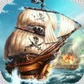 加勒比海戰手游