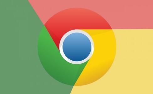 谷歌瀏覽器電腦怎么下載[多圖]