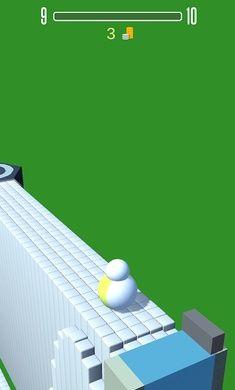 滚动叠球游戏图2