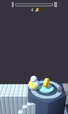 滚动叠球游戏图3
