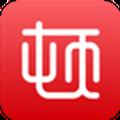 西顿美食app下载安装