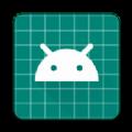 uDemo浏览器app安卓版下载