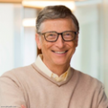 spend bill gates money官方网址