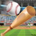 棒球職業比賽游戲