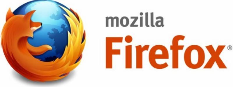 谷歌浏览器与火狐浏览器哪个好[多图]