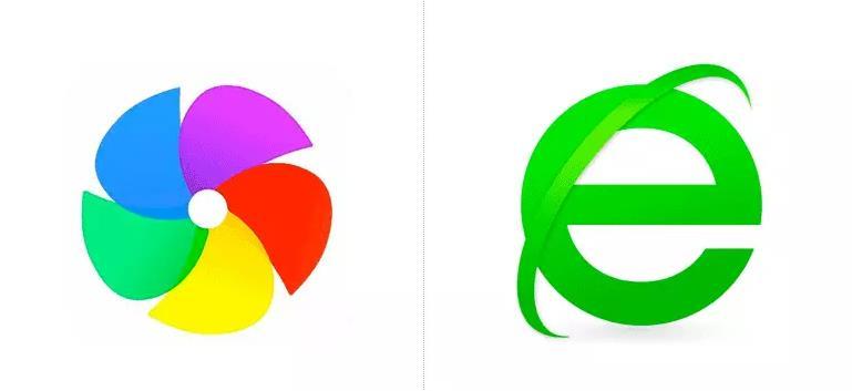 怎样改变360浏览器安全级别[多图]