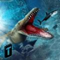 蛇颈龙模拟器游戏