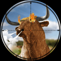 公牛狙击手游戏