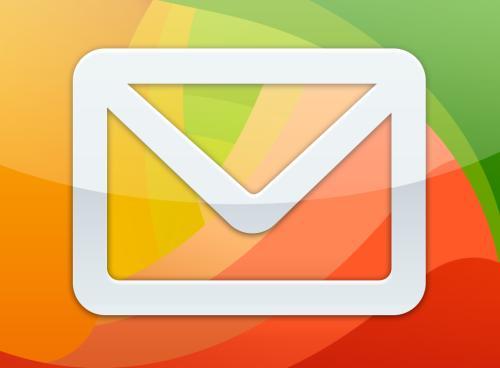 如何用360浏览器打开QQ邮箱[多图]