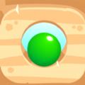 超级挖坑大师app