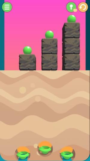 超级挖坑大师app图3