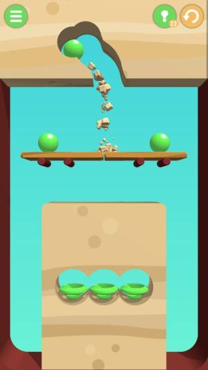 超级挖坑大师app图1