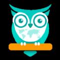 酷鸟浏览器ios版