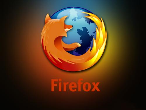 火狐瀏覽器怎麼定(ding)制工具欄(lan)的工具內容[多圖]