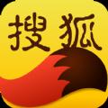 搜狐新聞最新版