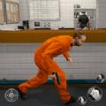 潛行越獄3d破解版