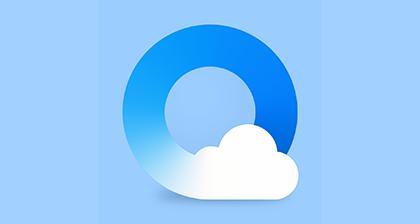 怎么登錄QQ瀏覽器?QQ瀏覽器登錄步驟[多圖]