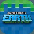我的世界地球0.17.1国际版