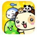 培养熊猫宠物游戏