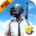 pubg mobile国际服官网版