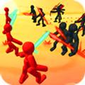 全面戰爭史詩戰爭模擬器游戲