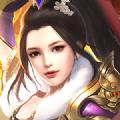 烽(feng)火楚漢官(guan)網(wang)版