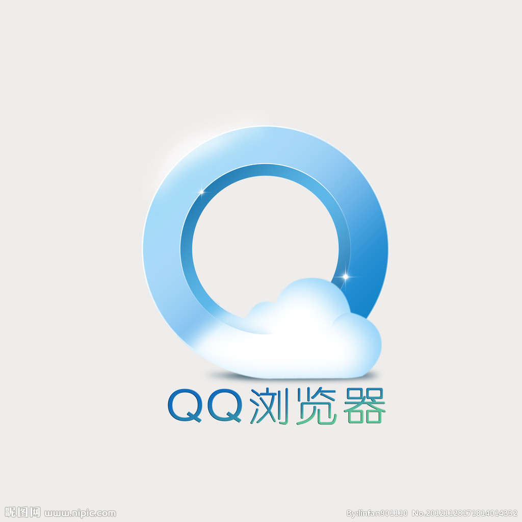 QQ浏览器怎么设置视频窗口弹出[多图]