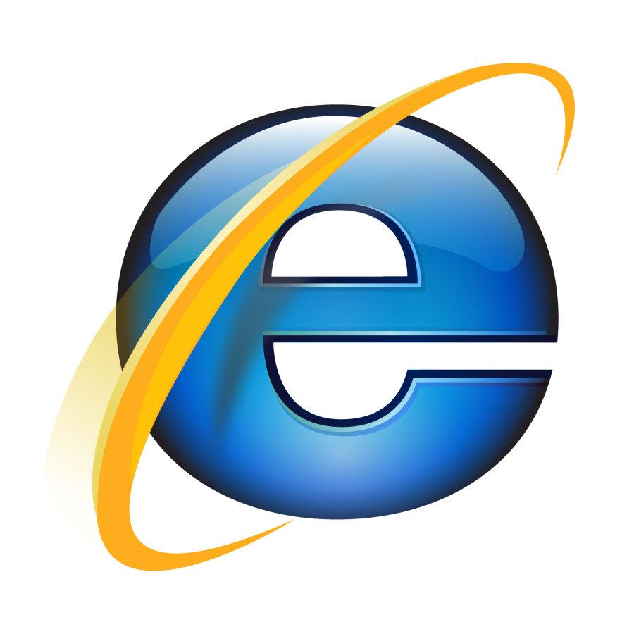 ie浏览器怎么打印页面设置[多图]