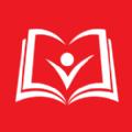 爱阅书香app破解版