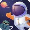 太空探测器游戏