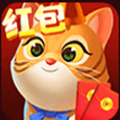 猫咪成长记app