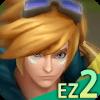 EzMirrorMatch23.5最新破解版