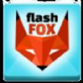 flashfox浏览器
