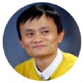 马云首富模拟器游戏官网