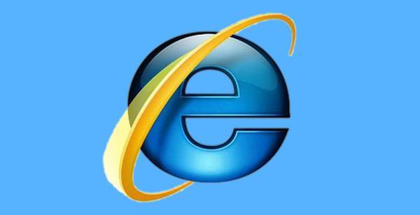 IE浏览器被360导航劫持了怎么改回来[多图]