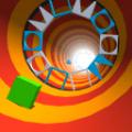 百變隧道游戲