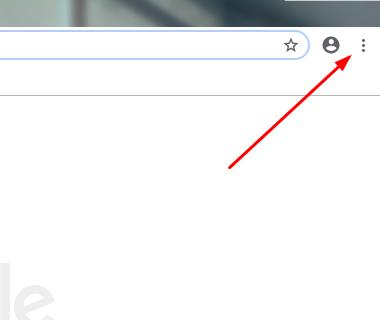 谷歌瀏覽器打不開怎么辦[多圖]