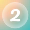 Circles 2游戏