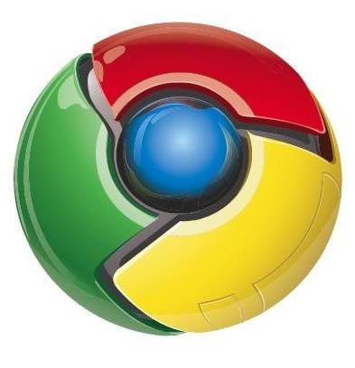谷歌瀏覽器中有哪些好用的插件[多圖]