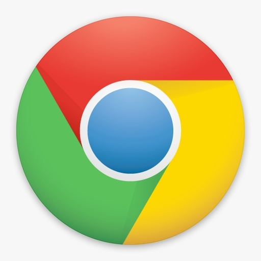 Google瀏覽器下載文件很慢怎么辦[多圖]