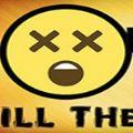 殺死表情包重制版游戲