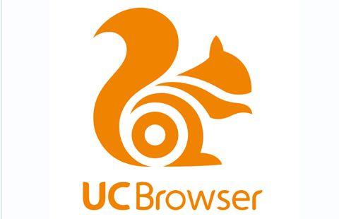 UC瀏覽器如何打開無圖模式[多圖]