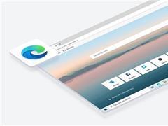 微软Chromium Edge浏览器跟踪防御功能,提高你的浏览安全性[多图]