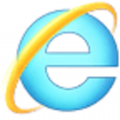 ie 11 for win7 64官網版