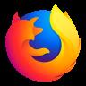 火狐浏览器官方版