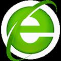360浏览器6.0版