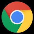 chrome浏览器64位
