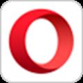 opera手机浏览器官网版