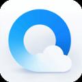 qq瀏(liu)覽器iphone版(ban)