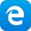 Chromium版Edge浏览器Dev版